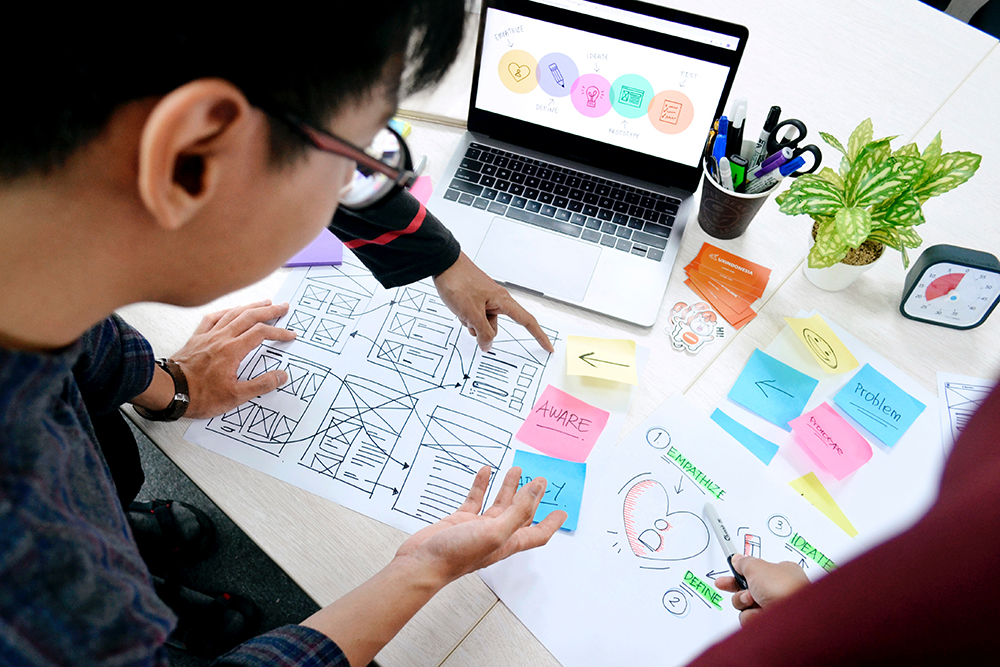 creativita e innovazione